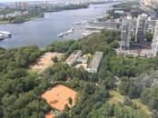 Квартиры,  Москва Войковская, цена 59 000 000 рублей, Фото