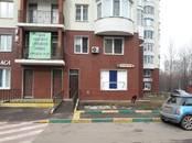 Офисы,  Москва Фили, цена 250 000 рублей/мес., Фото