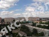Квартиры,  Краснодарский край Краснодар, цена 3 660 000 рублей, Фото