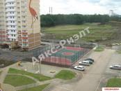 Квартиры,  Краснодарский край Краснодар, цена 1 960 000 рублей, Фото