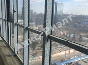 Квартиры,  Краснодарский край Краснодар, цена 14 260 000 рублей, Фото