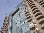 Квартиры,  Санкт-Петербург Московский район, цена 53 580 000 рублей, Фото