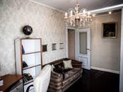 Квартиры,  Санкт-Петербург Василеостровский район, цена 14 400 000 рублей, Фото