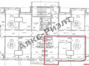 Квартиры,  Краснодарский край Краснодар, цена 2 485 000 рублей, Фото