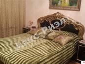 Квартиры,  Краснодарский край Краснодар, цена 3 750 000 рублей, Фото