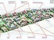 Квартиры,  Челябинская область Челябинск, цена 1 950 000 рублей, Фото