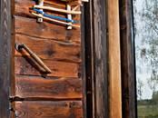 Дома, хозяйства Другое, цена 380 000 y.e., Фото