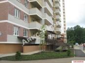 Квартиры,  Краснодарский край Краснодар, цена 2 780 000 рублей, Фото