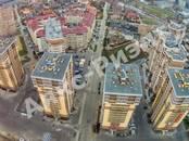 Квартиры,  Краснодарский край Краснодар, цена 4 099 000 рублей, Фото