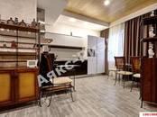 Квартиры,  Краснодарский край Краснодар, цена 25 000 000 рублей, Фото