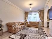 Квартиры,  Краснодарский край Краснодар, цена 5 300 000 рублей, Фото