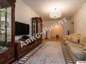 Квартиры,  Краснодарский край Краснодар, цена 8 799 000 рублей, Фото
