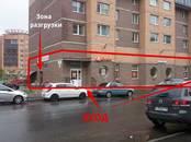 Другое,  Санкт-Петербург Балтийская, цена 66 500 000 рублей, Фото