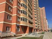 Квартиры,  Москва Другое, цена 4 090 000 рублей, Фото