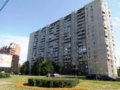 Квартиры,  Санкт-Петербург Комендантский проспект, цена 1 300 рублей/день, Фото