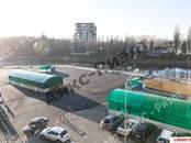Квартиры,  Краснодарский край Краснодар, цена 19 000 000 рублей, Фото