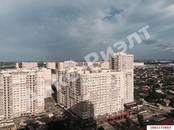 Квартиры,  Краснодарский край Краснодар, цена 2 940 000 рублей, Фото