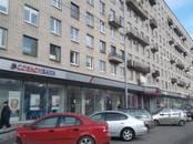 Другое,  Санкт-Петербург Ленинский проспект, цена 675 000 рублей/мес., Фото