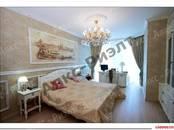 Квартиры,  Краснодарский край Краснодар, цена 22 000 000 рублей, Фото