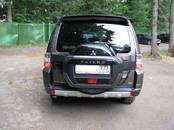 Mitsubishi Pajero, цена 2 100 000 рублей, Фото