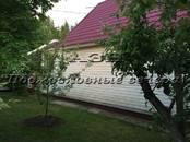 Дачи и огороды,  Московская область Минское ш., цена 2 750 000 рублей, Фото