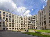 Квартиры,  Санкт-Петербург Площадь восстания, цена 9 950 000 рублей, Фото