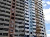Квартиры,  Краснодарский край Краснодар, цена 3 869 040 рублей, Фото