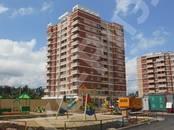 Квартиры,  Краснодарский край Краснодар, цена 3 028 000 рублей, Фото