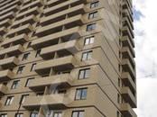Квартиры,  Краснодарский край Краснодар, цена 2 409 200 рублей, Фото