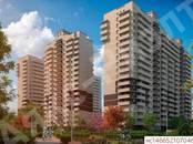 Квартиры,  Краснодарский край Краснодар, цена 1 757 000 рублей, Фото