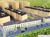 Квартиры,  Краснодарский край Краснодар, цена 1 249 000 рублей, Фото