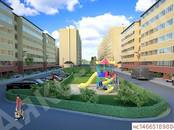 Квартиры,  Краснодарский край Краснодар, цена 1 178 100 рублей, Фото