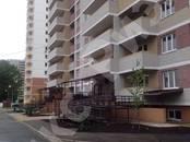 Квартиры,  Краснодарский край Краснодар, цена 2 775 000 рублей, Фото