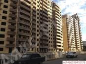 Квартиры,  Краснодарский край Краснодар, цена 3 230 100 рублей, Фото