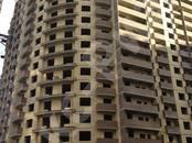 Квартиры,  Краснодарский край Краснодар, цена 4 186 080 рублей, Фото