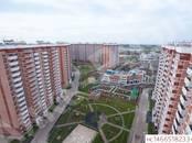 Квартиры,  Краснодарский край Краснодар, цена 1 434 000 рублей, Фото