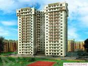 Квартиры,  Краснодарский край Краснодар, цена 1 956 000 рублей, Фото