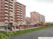 Квартиры,  Краснодарский край Краснодар, цена 2 654 000 рублей, Фото