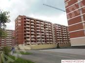Квартиры,  Краснодарский край Краснодар, цена 1 119 000 рублей, Фото