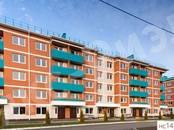 Квартиры,  Краснодарский край Краснодар, цена 2 154 000 рублей, Фото