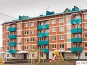 Квартиры,  Краснодарский край Краснодар, цена 1 151 000 рублей, Фото