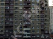 Квартиры,  Краснодарский край Краснодар, цена 3 432 300 рублей, Фото