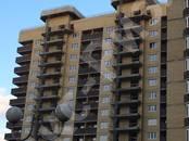 Квартиры,  Краснодарский край Краснодар, цена 2 210 100 рублей, Фото
