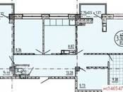 Квартиры,  Краснодарский край Краснодар, цена 3 581 160 рублей, Фото