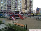 Квартиры,  Краснодарский край Краснодар, цена 4 075 000 рублей, Фото