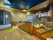 Дома, хозяйства,  Краснодарский край Краснодар, цена 80 000 000 рублей, Фото