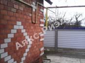 Дома, хозяйства,  Краснодарский край Ейск, цена 2 000 000 рублей, Фото