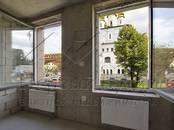 Квартиры,  Санкт-Петербург Площадь восстания, цена 17 667 000 рублей, Фото