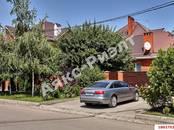 Дома, хозяйства,  Краснодарский край Краснодар, цена 31 000 000 рублей, Фото