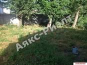 Дома, хозяйства,  Краснодарский край Краснодар, цена 2 950 000 рублей, Фото